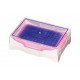 Rack Cooler Purple/Pink) 4ºC P/3 HORAS 0,2ML SSI