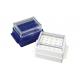 Rack Cooler Branco 0ºC P/ 5 Horas 0,5/1,5-2,0ml SSI