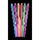 Pistilo em PP para microtubo 0,5ml pt/10