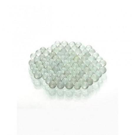 Perola de vidro 2mm (kg)