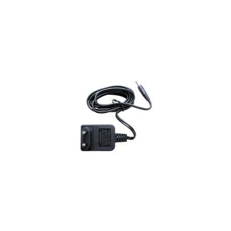 Carregador bateria Pipet-Aid 220V