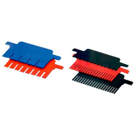Pente E1115-16MC-1.5mm para sistema Enduro