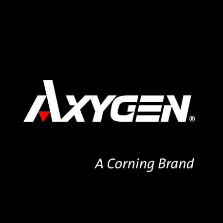 Bateria 2xAA para pipetador modelo MotoPet Axygen