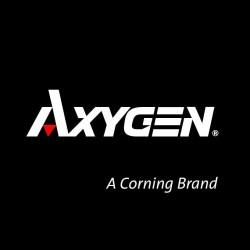 Tampa para Termociclador Labnet e Axygen