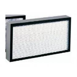 Filtro Hepa ACFHEPA-18 para cabines Air Clean