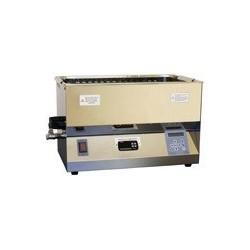 Lavadora Ultrassônica com aquecimento  21L