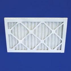"""Filtro """"Pre Filtro"""" ACFLFPRE-24 para cabines Air Clean"""