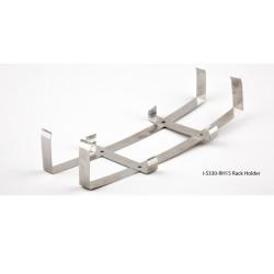 Rack p/ tubos de 15ml p/ Incubadora modelo 311DS- Labnet - Últimas peças