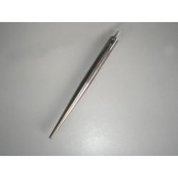 Microponta de titanio 4mm para Desruptor QR500w