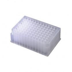 Microplaca Axygen Deep P-DW-20-C 2ML PT/5