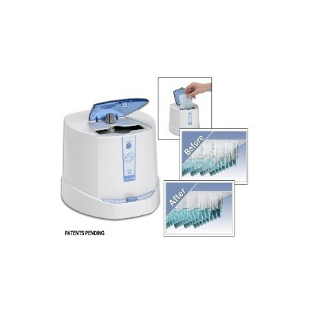 Microcentrifuga PlateSpinner Axygen